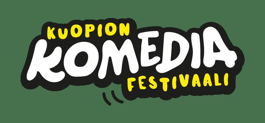 Kuopion Komediafestivaali